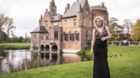 """Joyce De Troch terug na 16 jaar: """"Verschillende generaties zullen mij nooit vergeten"""""""