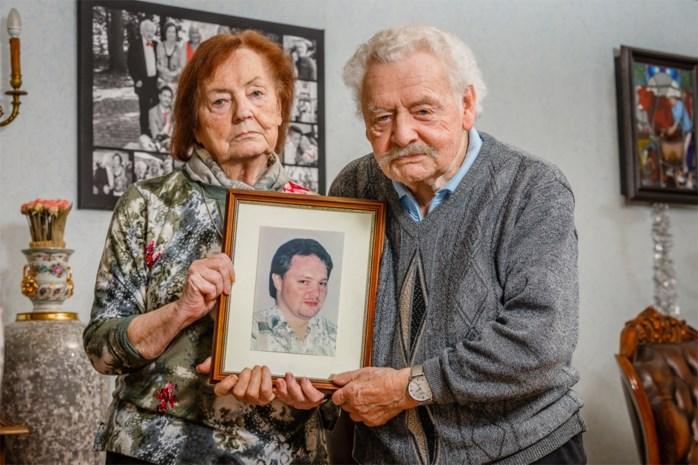 Boomse slager in 2003 doorzeefd met 16 kogels: politie beloont gouden tip met 15.000 euro