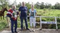 """Afbraak van tweede huis om wateroverlast tegen te gaan gaat van start: """"We stonden als bewoner machteloos"""""""