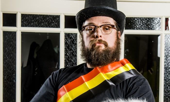 """Niet alleen in Antwerpen beleeft nachtleven zwarte tijden: """"Al vier cafés dicht sinds ik nachtburgemeester ben"""""""