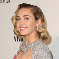 Zal Miley Cyrus ooit nog hetzelfde kunnen zingen?