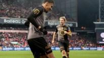 Uitgekookt KV Mechelen pakt voor eerst in 28 jaar volle buit op Sclessin