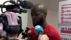 """Lamkel Zé: """"Ik wil vechten voor deze coach"""""""