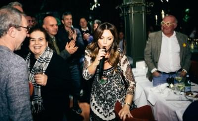Op bezoek bij Danieli Il Divino: 25 jaar, 25 uur open, 25.000 euro voor het goede doel