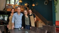 Brasserie en bar blazen horeca in Lier nieuw leven in