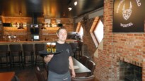 Rik Ouwerkerk ontvangt eerste klanten als uitbater van De Guld