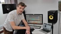 Antwerpenaar verovert Moldavië (en omstreken) met dancenummer