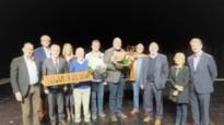 Roger Balbaert en Steve Willaert krijgen Cultuurprijs