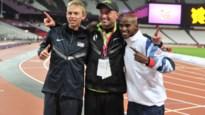 WADA gaat atleten screenen die met geschorste coach Alberto Salazar werkten