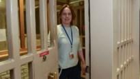 """Adjunct-directeur Wortel werkt mee aan 'Ooit Vrij' op Vier: """"Voor niet één gedetineerde steek ik mijn hand in het vuur"""""""
