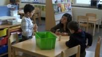"""Peter De Roover: """"Nieuwe taaltesten nodig in Antwerpse scholen"""""""