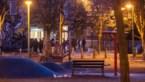 Systematische identiteitscontroles na problemen met jongeren op plein