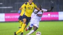 Vertimmerd Westerlo wint wedstrijd zonder druk tegen Union