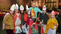"""Honderden kinderen zingen tijdens laatste feest in Cultuurcentrum: """"Sinte Mette mogen we niet verloren laten gaan"""""""