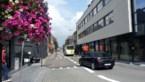 """Gelenaars: """"Alleen knip in route Nieuwstraat heeft echt effect"""""""