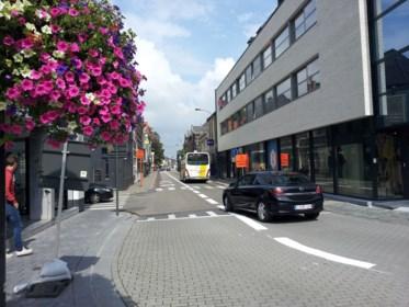 """Gelenaars over mobiliteitsvoorstellen: """"Alleen knip in route Nieuwstraat heeft echt effect"""""""
