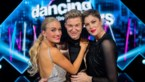 Julie Vermeire wint 'Dancing with the stars'