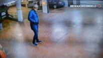 Politie op zoek naar duo dat honderdduizend euro buit maakte in Antwerpse penthouse