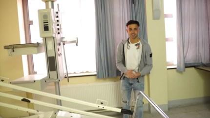 Urban explorers filmen in leegstaand ziekenhuis: directie dient klacht in wegens inbraak