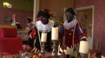 VIDEO. Huis van de Sint opent deuren en verwacht 35.000 bezoekers