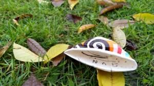 """Afval blijft vijf dagen liggen ondanks belofte van McDonald's: """"We kunnen ze niet vertrouwen"""""""