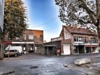 Gemeente doet geheim bod op postgebouw in Boomstraat