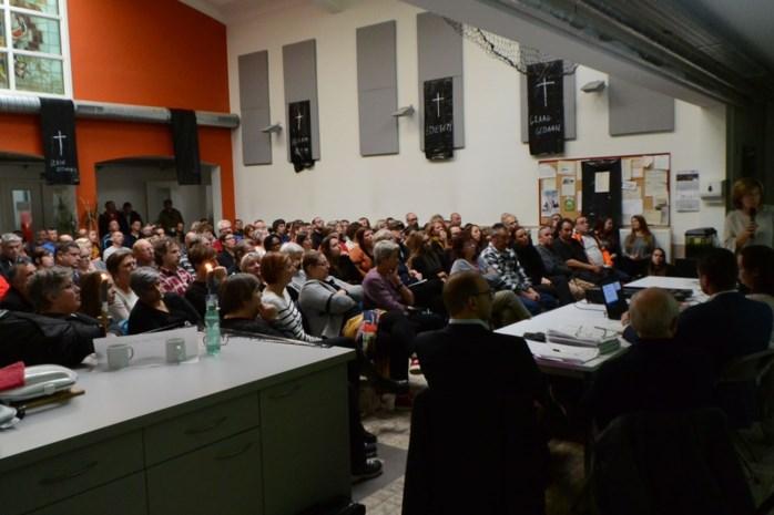 Lokaal bestuur zet schaar in personeelsbestand: oppositie spreekt van 70 ontslagen