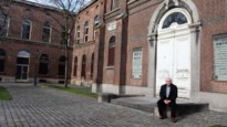 Van het modernste ziekenhuis van Europa tot opvangcentrum voor vluchtelingen