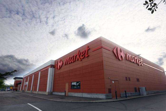 """Carrefour verlaagt prijzen van duizend producten: """"Niets te maken met Jumbo"""""""