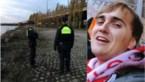 Zoekactie naar vermiste Antwerpfan in omgeving Sportpaleis