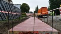 Vlaamse regering wil sneller onteigenen: één dwarsligger mag niet langer fietspad tegenhouden