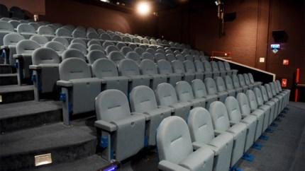Nieuw Antwerps filmfestival gaat (nog) niet door, na mislopen van subsidie van stad