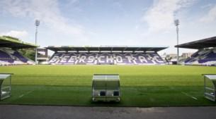 """Beerschot draait 3,6 miljoen euro verlies: """"Maar er is geen reden tot paniek"""""""