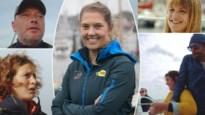 """Zes BV's varen met zeilboot naar Guadeloupe voor nieuw Vier-programma: """"Ze beseffen niet waaraan ze beginnen"""""""