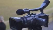 Parket eist celstraf voor twintiger die stiekem 14-jarige stiefdochter in badkamer filmde
