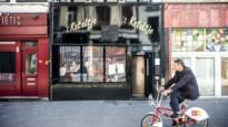 Uitbater berucht café 't Keteltje blijft in de cel, andere verdachten vrijgelaten