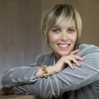 """Hanne Troonbeeckx is verloofd: """"Ik heb ja gezegd tegen de man van mijn dromen"""""""