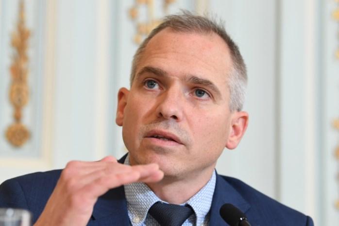 """Vlaamse regering neemt 3 miljard euro subsidies onder de loep: """"Geen overzicht van waar we geld aan uitgeven"""""""