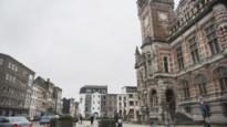 Bewoners krijgen zeg over besteding wijkbudget
