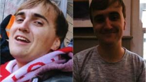 Antwerp-fan (28) vermist sinds zondagavond
