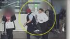 """Nederlandse politie op zoek naar """"man met Vlaams accent"""" die 63-jarige conductrice bewusteloos sloeg"""