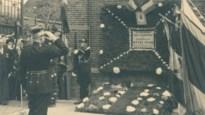 Nieuwe Molse Tijdingen belicht overleden rijkswachter en andere verhalen