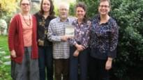 Eddy (85) schrijft jeugdtrauma als kind van collaborateur van zich af in boek