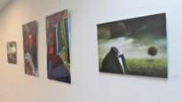 Kunstwerken worden geveild voor 11.11.11