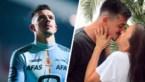 KV-doelman Yannick Thoelen wordt opnieuw papa na emotioneel jaar