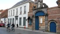 Stad heeft eerste subsidie voor begijnhof te pakken