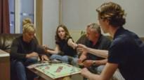 """Gezin Agemans doet mee aan 'Steenrijk Straatarm': """"Schrijnende toestand die naar de keel greep"""""""