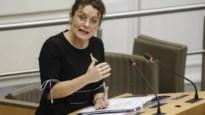 Minister eist vanaf april gegarandeerde dienstverlening bij De Lijn