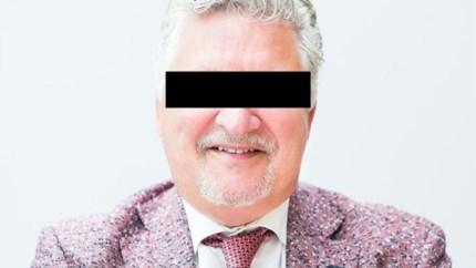 Van miljoenenoplichting verdachte ex-advocaat Marc G. geeft opnieuw juridisch advies
