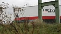 Lanxess Antwerpen investeert 11 miljoen in ontbindingsinstallatie voor lachgas